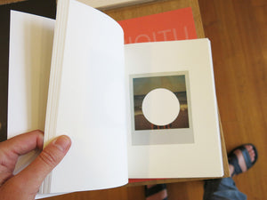 Erik Kessels - In Almost Every Picture 14