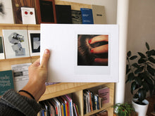 Load image into Gallery viewer, Bengt-arne Falk - Polaroid Sx-70
