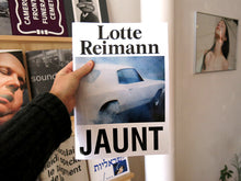 Load image into Gallery viewer, Lotte Reimann - Jaunt