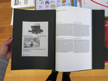 Load image into Gallery viewer, The Most Beautiful Swiss Books 2017