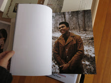 Load image into Gallery viewer, Eric Bachmann - Muhammad Ali, Zurich, 26.12.1971