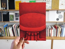 Load image into Gallery viewer, Alicia Adamerovich – Stool Sample