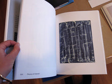 Load image into Gallery viewer, Robert Janitz - Ex Libris