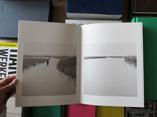 Load image into Gallery viewer, Ursula Schulz-Dornburg – The Land in Between