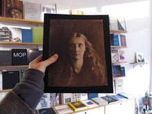 Load image into Gallery viewer, Marta Weiss - Julia Margaret Cameron: Photographs to electrify you with delight and startle the world