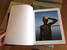 Load image into Gallery viewer, Viviane Sassen - Lexicon
