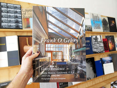 Residential Masterpieces 20: Frank O. Gehry Gehry Residence