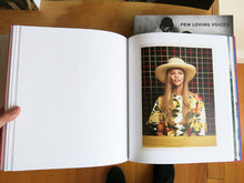 Load image into Gallery viewer, Roe Ethridge - Le Luxe