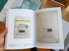 Load image into Gallery viewer, Mark Manders - Reference Book