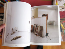 Load image into Gallery viewer, Mark Manders - Room With Broken Sentence