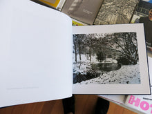 Load image into Gallery viewer, Jem Southam - The River Winter