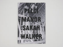 Load image into Gallery viewer, Sarah Walker - Pelči Manor