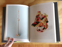 Load image into Gallery viewer, Osamu Watanabe - Art Works: Sweet or Unsweet?