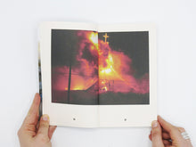 Load image into Gallery viewer, Tim Coghlan — Hell's Gates