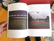 Load image into Gallery viewer, Giasco Bertoli - Tennis Courts II