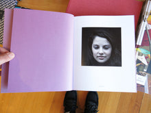 Load image into Gallery viewer, Julia Peirone - More Than Violet