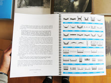 Load image into Gallery viewer, Michael Stevenson – Profiles in Serene Velocity. Book I: Cultural Dope