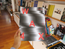 Load image into Gallery viewer, Wax Magazine Issue #4