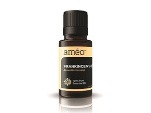 Améo Frankincense Oil (15 ml)