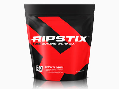 Fuel (During Workout) | Ripstix