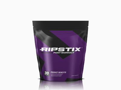 Recover (Post Workout) | Ripstix