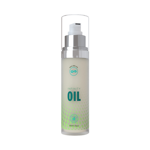TLC IASO Pure Emu Oil: 100% Pure Natural Ingredients Carrier Oil 1Fl.Oz | 30 Ml
