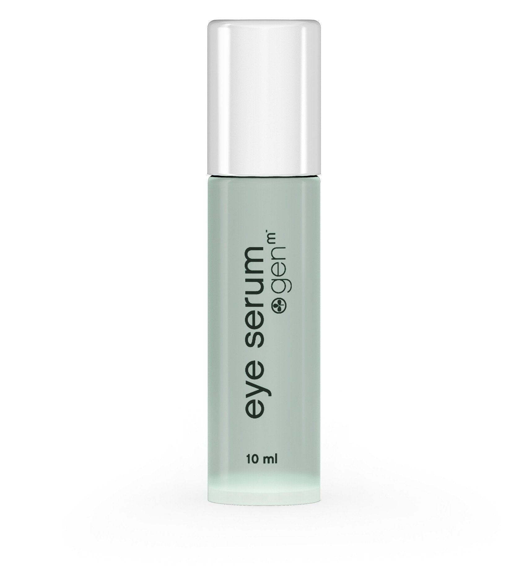 Eye Serum | Zija