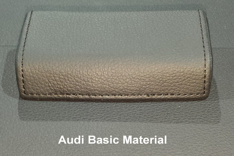 Audi Basic Grain Pattern