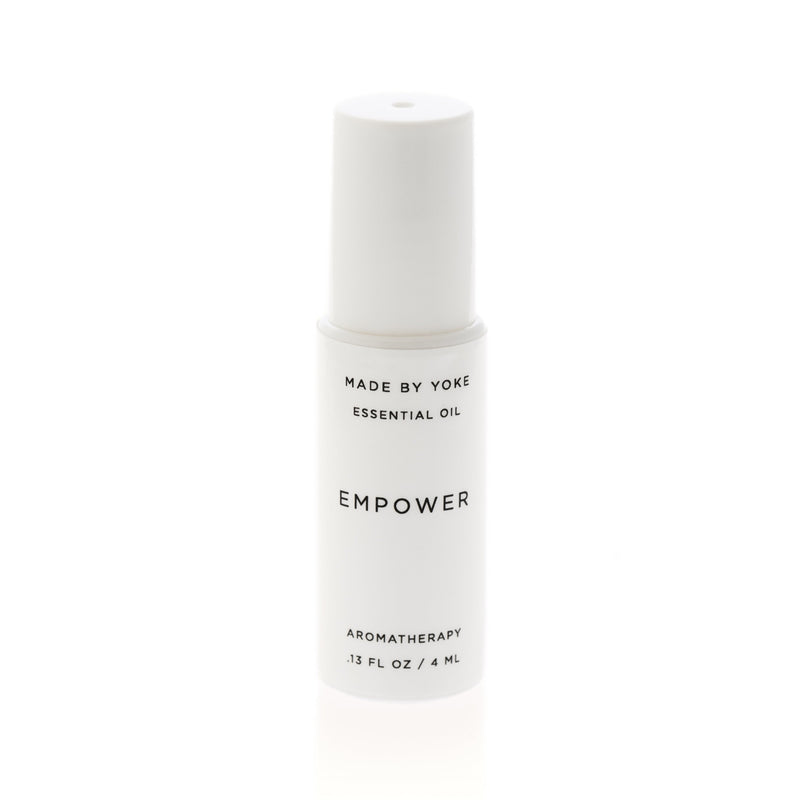 Made by Yoke Empower Aromatherapy Roll-On