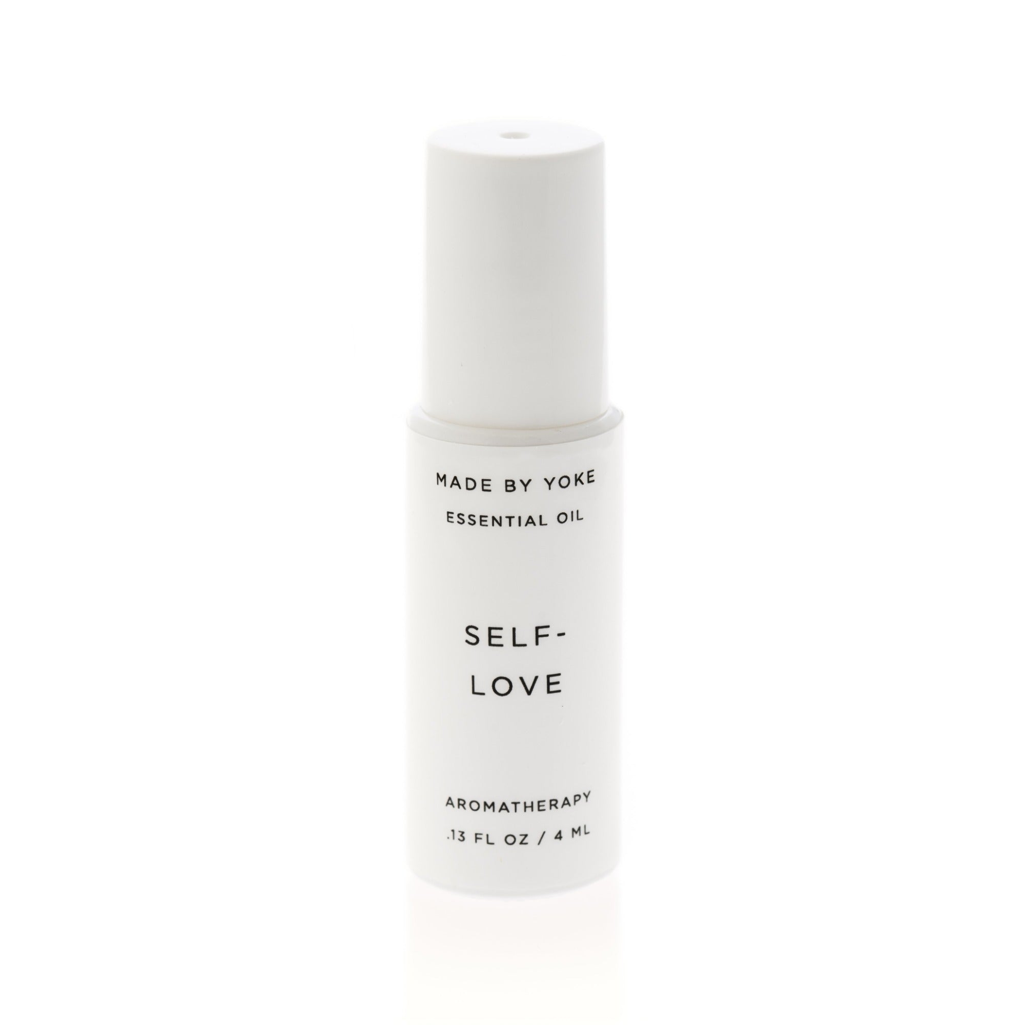 Self-Love Aromatherapy Roll-On