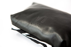 Large Zip Pouch - Mimih Spirits