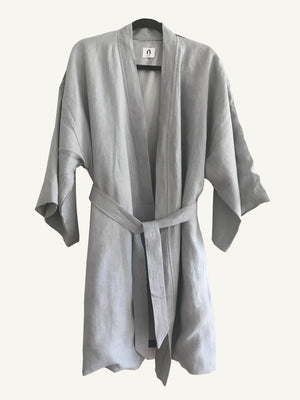 Star of Seven Sisters Dreaming Hand Painted Robe