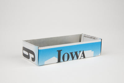 IOWA TRAY - Unique Pl8z