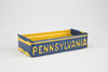 PENNSYLVANIA TRAY - Unique Pl8z
