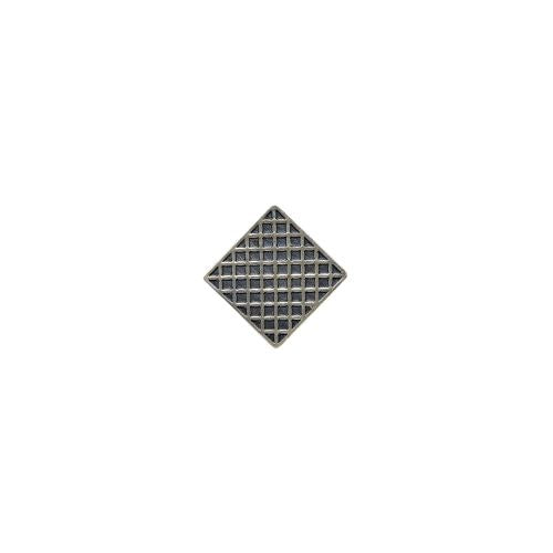 Virasat Checkered Ring - Riviera Closet