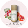 Blood Orange & Geranium Organic Deodorant Stick - Riviera Closet