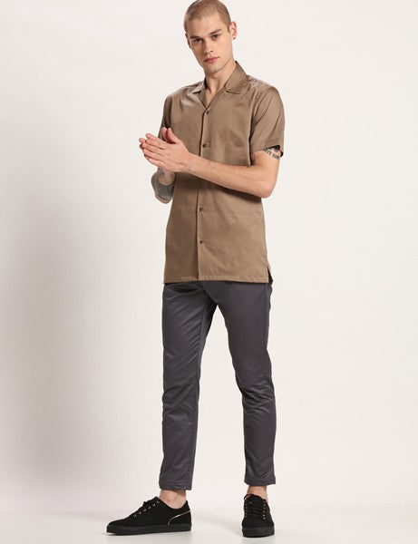 ALEX BROWN SHIRT - Riviera Closet
