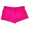 Chiller Shorts - Hot Pink - Savage Barbell