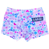 Booty Shorts - Sweetheart - Savage Barbell