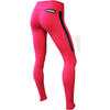 Leggings - Red 2.0 - Savage Barbell