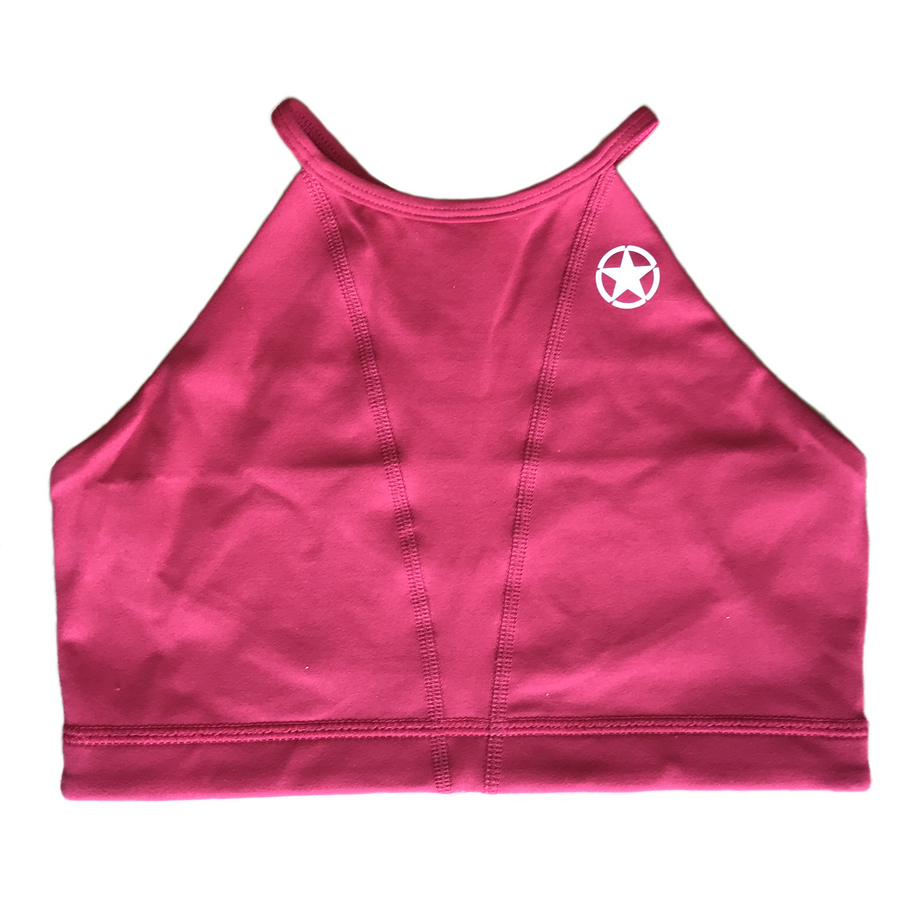 cd6e7380d4 Savage Barbell Sports Bras Page 2 - Savage Barbell Apparel