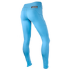 Leggings - Tidal Blue - Savage Barbell