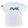 Men's T-shirt - OG Savage