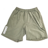 Men's Shorts - Competition - Army - Savage Barbell