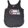 Tank Top - NO ONE CARES - Savage Barbell