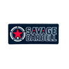Savage Patch - OG Banner - Savage Barbell