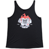 Tank Top - Savage Games - Savage Barbell