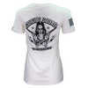 Men's T-shirt - Suicide Squad - Savage Barbell
