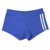 Viper Squad Booty Shorts - Royal Blue