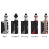 Joyetech eVic Primo 200W TC Kit with UNIMAX 25 Atomizer